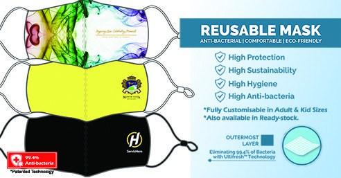 Reusable_Mask-V2-small
